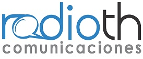 Radio TH Comunicaciones
