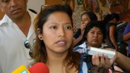Piden padres de familia del Centro Escolar Venustiano Carranza no pagar cuotas de inscripción