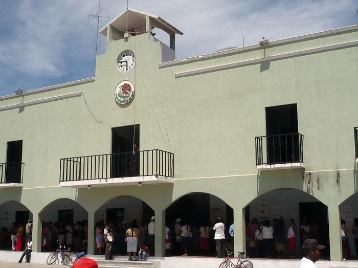 Ministerio Público Itinerante, estará el viernes en Chilac