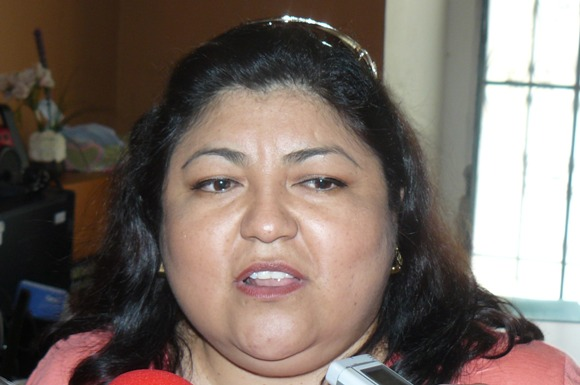 Buscan 200 trabajadores afiliarse a sindicato el ayuntamiento de Tehuacán
