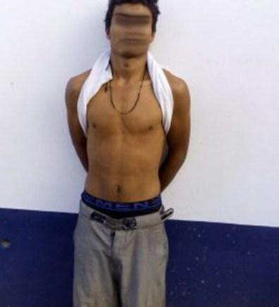 Balacera entre policías y delincuentes, en Cacaloapan