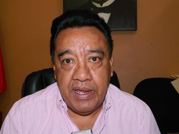 Tras el anuncio de la Auditoría se acudirá a las últimas instancias, advirtió sindico municipal