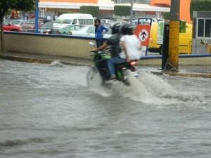 lluvias (2)