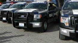 Muere agente de Tránsito Municipal arrollada por sujeto que evadio alcoholímetro