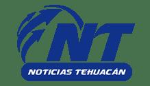 Noticias Tehuacan