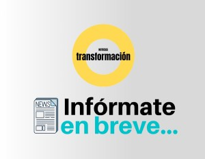 #InformaciónEnBreve