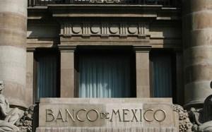 Banxico reducirá en 50 puntos base el objetivo para la Tasa de Interés Interbancaria