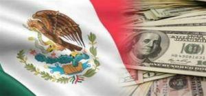 Reporta Secretaría de Economía, crecimiento de inversión extranjera