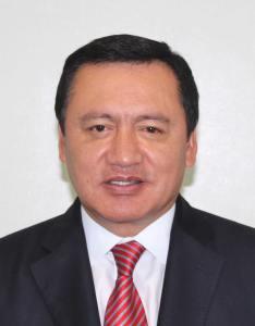 No hay enriquecimiento ilícito en patrimonio de Osorio Chong, determina autoridad