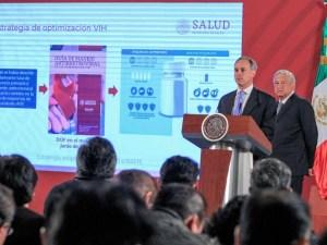 Declara Gobierno de México, fase 2 de la emergencia sanitaria por coronavirus