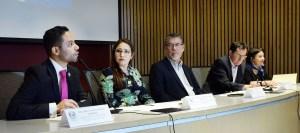 Por el momento, sin motivo de alarma por Coronavirus en México: especialistas de la UNAM
