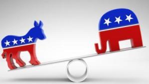 Coronavirus opaca las primarias demócratas en Estados Unidos