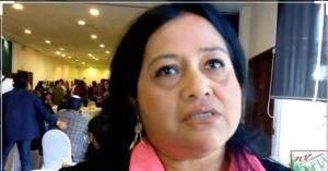 Asesinan a periodista en Veracruz. Habría recibido amenazas