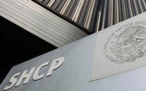 Cambia México su programa de colocación de deuda por Covid-19