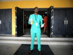 Nigeria reporta su primera muerte por Coronavirus