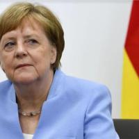 Adiós a Merkel, referente mundial de liderazgo en política