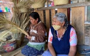 México, con rezago en bienestar: OCDE