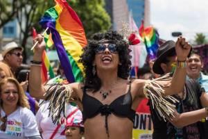 Cancelan marcha del orgullo gay