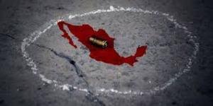 Asesinan a juez federal y a su esposa, en Colima