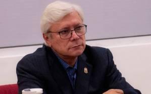 Jaime Bonilla, gobernador de BC, usa el poder para atacar a la prensa