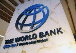 Estima Banco Mundial, 60 millones de personas en pobreza extrema tras pandemia