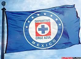 Congelan cuentas al presidente del Cruz Azul