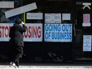Avalan senadores en comisiones, reforma para prohibir outsourcing