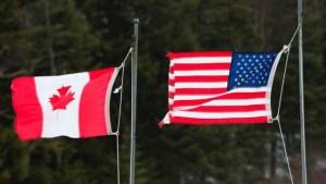 EU y Canadá acuerdan mantener cerrada su frontera hasta el 21 de junio… y más sobre el Covid-19 en el mundo