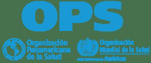 Latinoamérica aún no está fuera de peligro por la pandemia, advierte la OPS