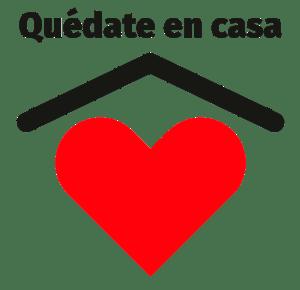 Agencia Espacial Mexicana comparte tips para llevar el confinamiento