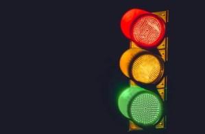 Gobernadores establecerán sus semáforos para el regreso a actividades, de forma autónoma