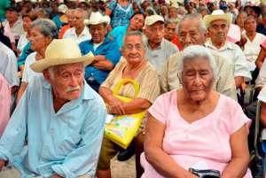 El IMSS adelantará pensiones en agosto