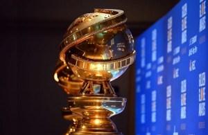 Se retrasa gala de Golden Globes por Covid-19