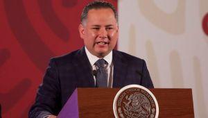 Bloquean cuentas bancarias a funcionarios de Delicias, Chihuahua