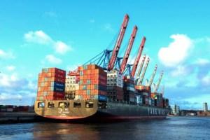 Las fuerzas armadas cuidarán las aduanas y puertos
