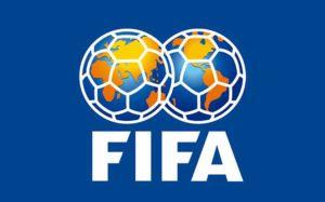 FIFA quiere cambiar regla de nacionalidad