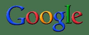 Se cae Google en distintas partes del mundo