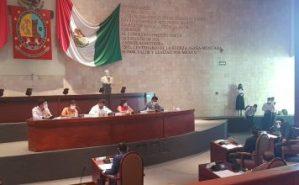 Denuncias de corrupción en medios de comunicación y redes sociales, sin carácter probatorio: Comité Anticorrupción de Oaxaca