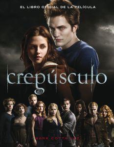 """Nuevo capítulo de """"Crepúsculo"""" no incluye a Robert Pattinson"""