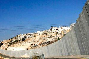 Anuncia Ejército Israelí, nuevos bombardeos en Gaza