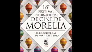 Festival Internacional de Cine de Morelia este año se centrará en cineastas mexicanos