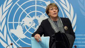 La OMS denuncia discriminación global en la lucha contra la pandemia de COVID