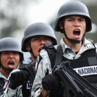 Buscará AMLO que Guardia Nacional sea parte del SEDENA