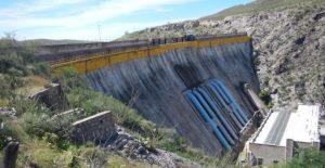 Encabeza titular de SEGOB reunión para destrabar conflicto por agua en Chihuahua