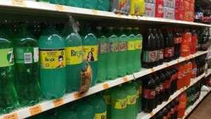 Va Morena por aumento de 5 pesos a los refrescos