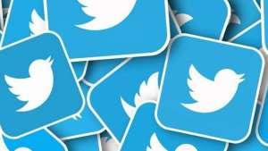 Trump no volverá a Twitter