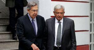 Mi padre siempre fue respetuosos de la oposición, afirma Cuauhtémoc Cárdenas