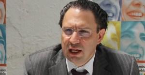 Niegan a Emilio Zebadúa amparo para no ir a la cárcel