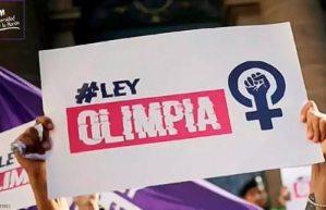 Senado aprueba Ley Olimpia para la violencia digital contra las mujeres