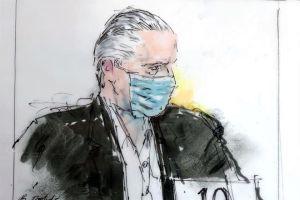 Deja entrever EU que podría retomar la investigación contra Salvador Cienfuegos